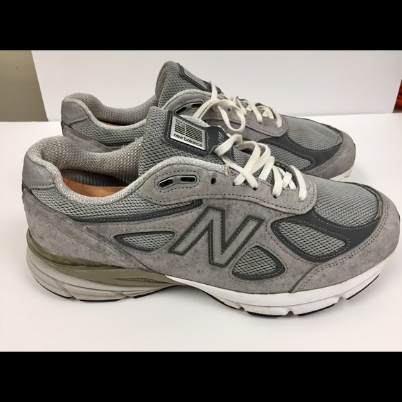 Womens New Balance Sneakers 99 V4